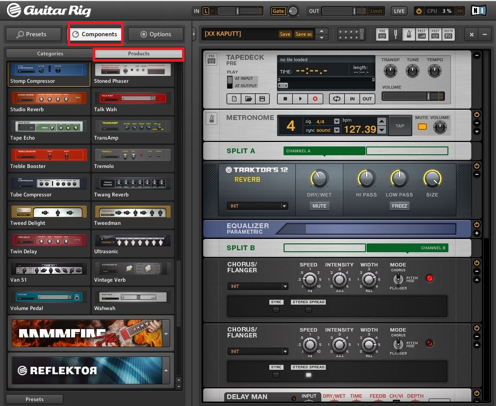 Top Best Guitar VST Plugins (2019) | Electro Andante