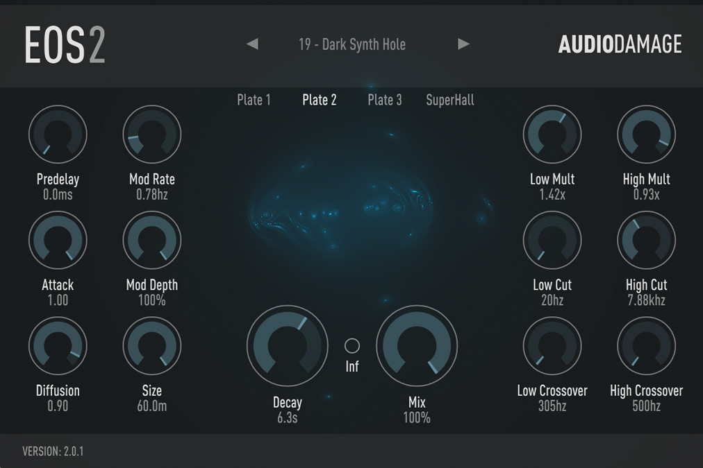 ▷ Top BEST Effects VST 2019   ⚡   Electro Andante ®